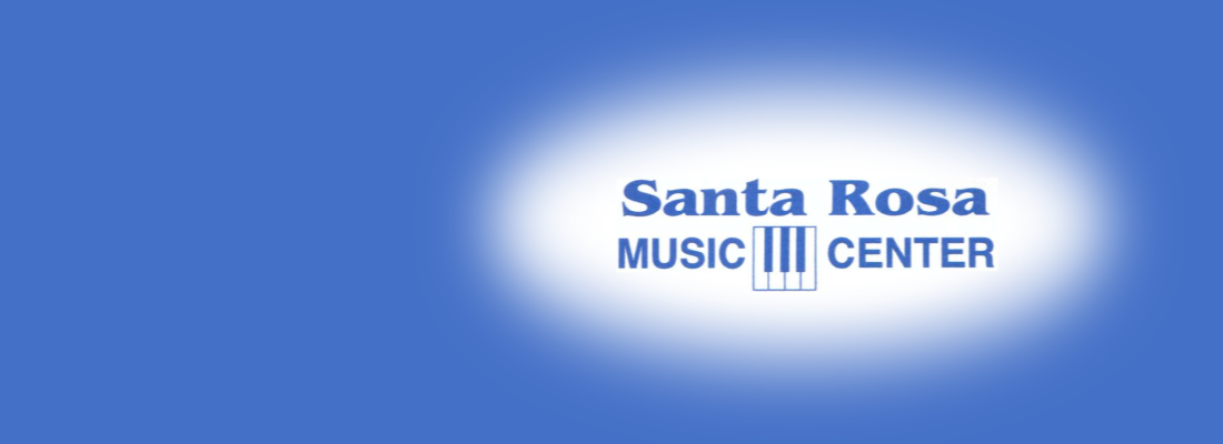 santa_rosa_music_center